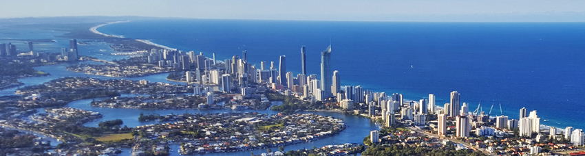 Gold Coast Private Guided Tours