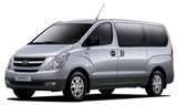 car for private tours in sydney