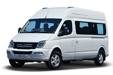 LDV of Sydney Private Guided Tour