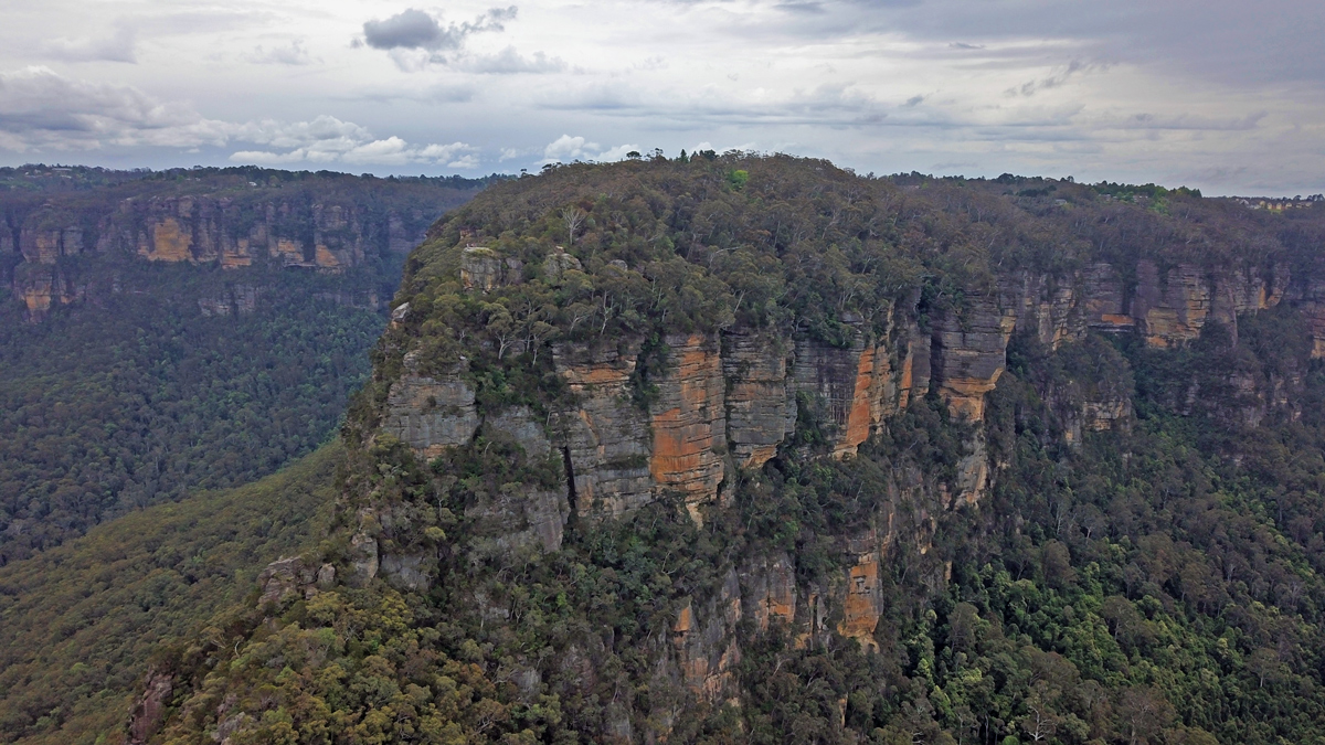 Blue Mountains Private Tour Photo8
