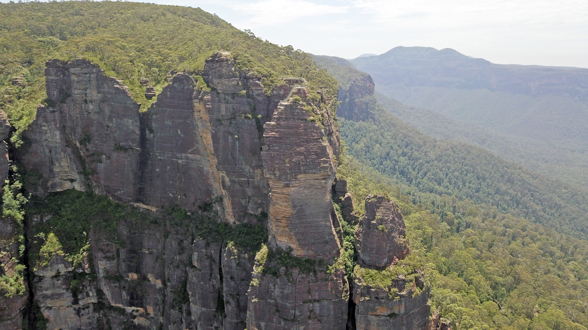 Blue Mountains Private Tour Photo9